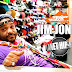 Jim Jones: Air Force 1 Was the First Drug Dealer Sneaker (Video)