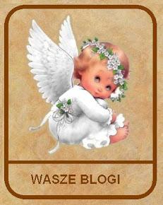 Wasze blogi
