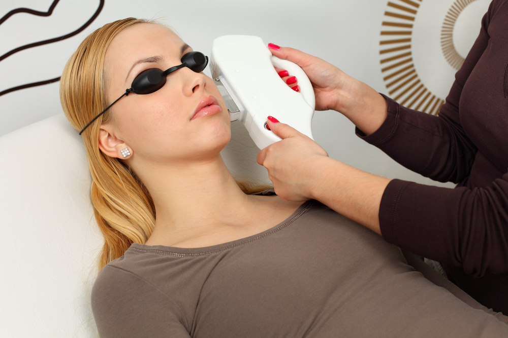 Laser Hair Removal: Am I a Good Candidate?