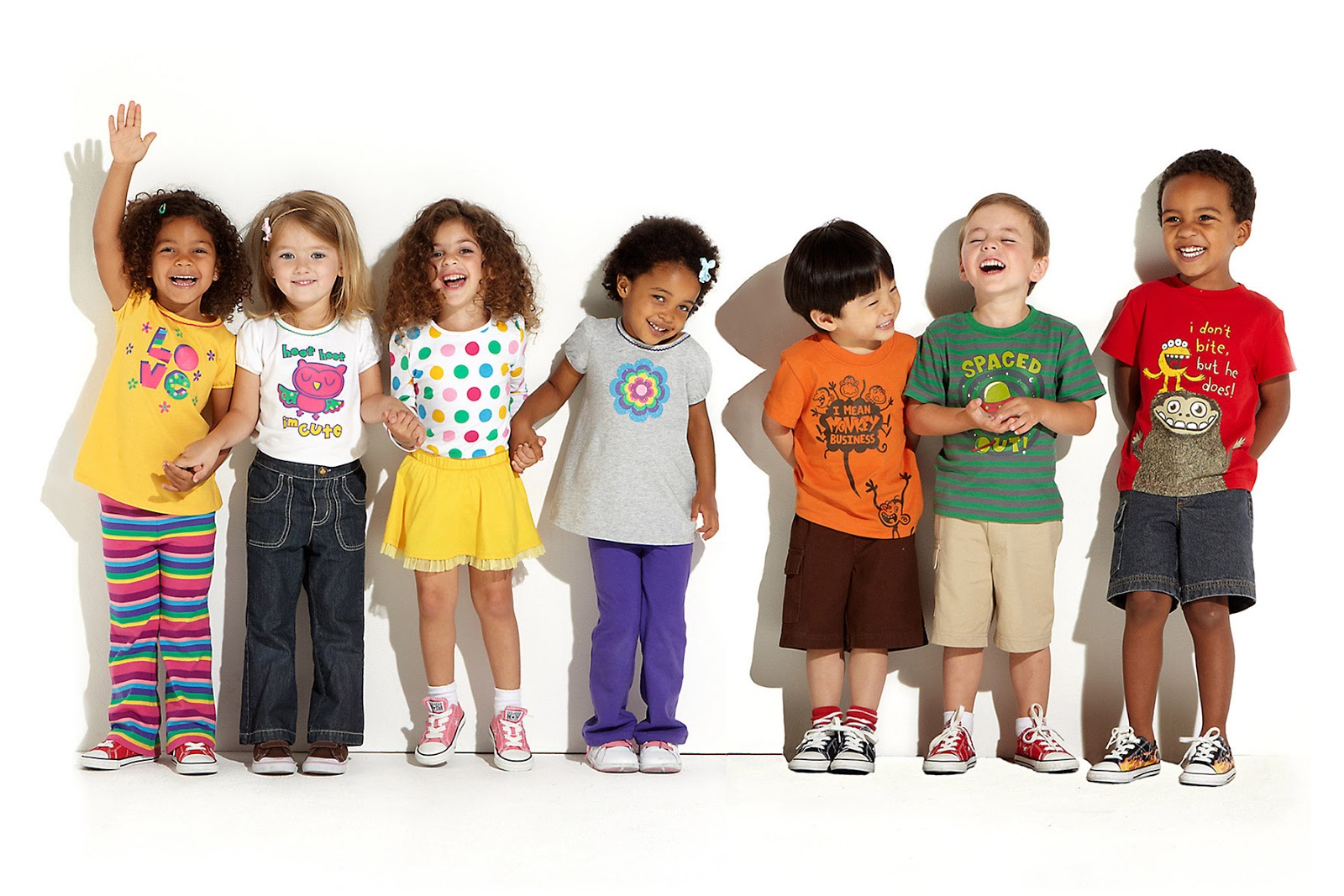 Relevant children s ministry