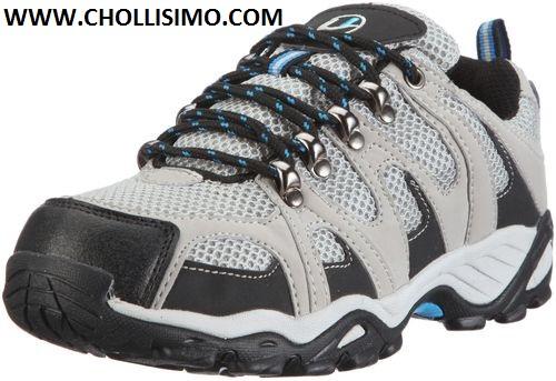 Zapatillas de trekking baratas, comprar zapatillas de trekking, Hiker ultraspot,