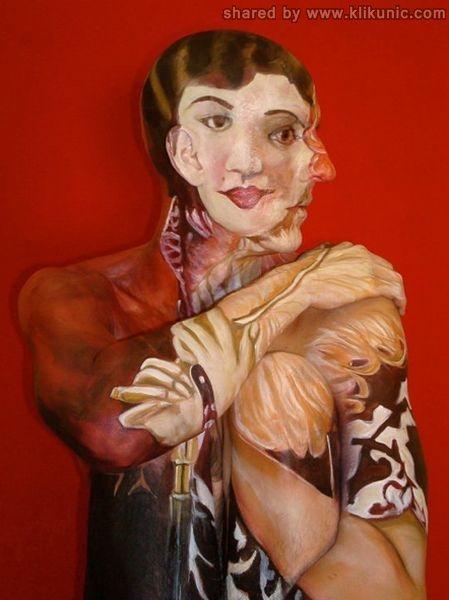 http://4.bp.blogspot.com/-4_9VV1q6dyU/TX3gcEHMwMI/AAAAAAAARdg/KUiStD7h0Ao/s1600/museum_anatomy_18.jpg