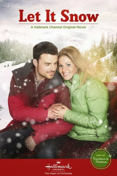 trending lifetimes best romantic christmas movies