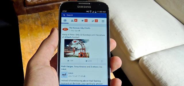 facebook lite download windows xp