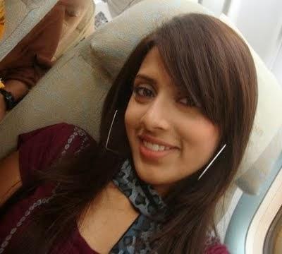 Model+Bidya+Sinha+Saha+Mim014