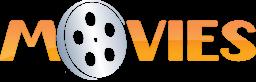 Cinema24 - Watch latest movies online