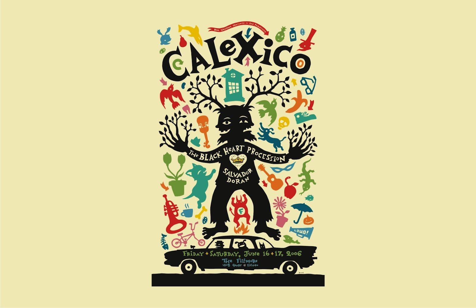 calexico-salvador_duran_poster_front_vector