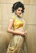 Taapsee Pannu Photos Tapsee latest stills-thumbnail-50