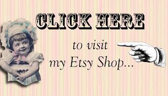 Shop Online: