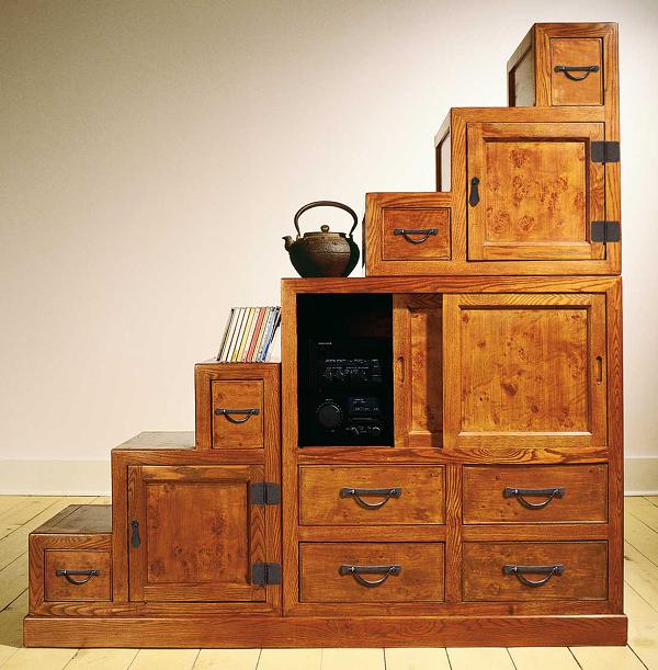Fabulosos muebles asi ticos quiero m s dise o for Muebles asia
