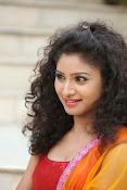 Vishnu Priya glamorous stills-thumbnail-11
