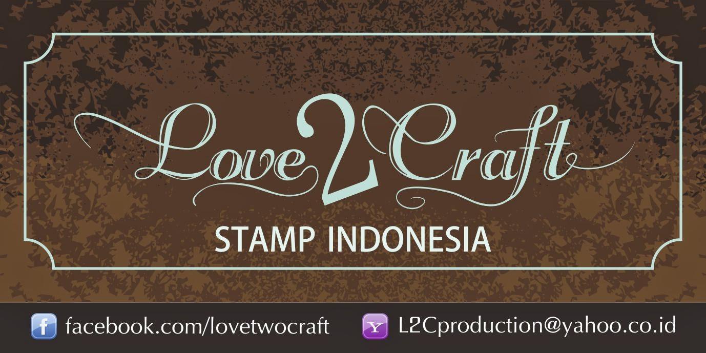https://www.facebook.com/lovetwo.craft?fref=ts&ref=br_tf