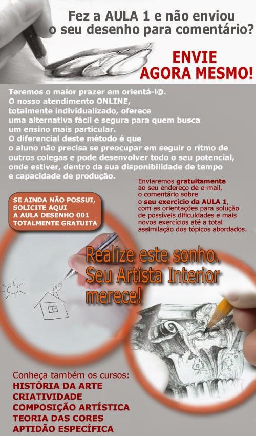 http://www.defatima.com.br