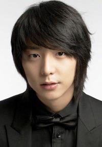 Biodata Hyun Woo