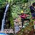 Perú elegido entre los diez destinos para el turismo de aventura durante 2016