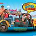 "Ali Zafar in ""Mere Brother ki Dulhan"" movies |  Katrina Kaif Latest Movies"