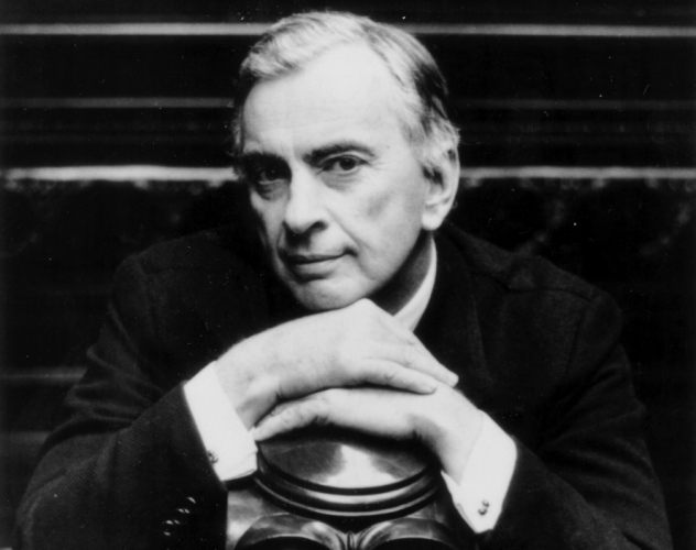 gore vidal essay timothy mcveigh In the essays collected here, vidal brings his keen intellect, experience, and razor-edged wit to bear on an astonishing range of subjects like his national book award—winning united states, gore vidal's scintillating ninth collection, the last empire, affirms his reputation as our most provocative critic and.