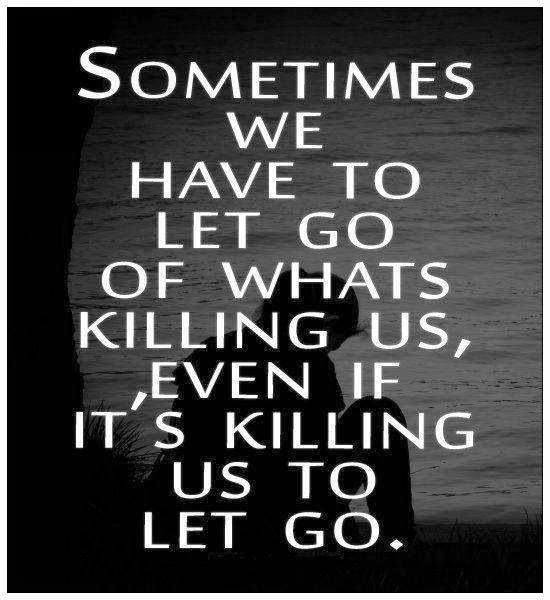 Life, relationship, breakups, divorce, alone, separation