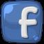 [Top-Sub] يُقدم لكم الحلقة الخامسة من Arcana Famiglia مترجمة Facebook-64.png