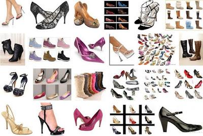 bayan ayakkabi modelleri ve fiyatlari bayan ayakkabı bayan Ayakkabısı