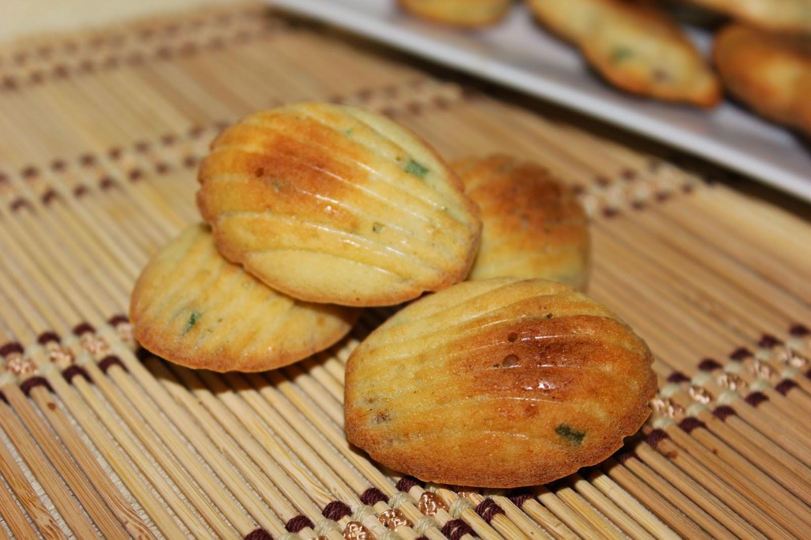 Рецепт обычного печенья в духовке
