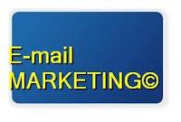 "< img scr :E- Mail Marketing"".jpg"" alt""E- Mail Marketing"">"
