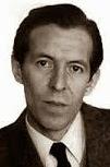 Homenaje a Julio Ramón Ribeyro
