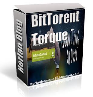 Cara Mudah Download File Torrent - Herlan Blog