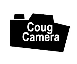 PHOTOS/VIDEO by COUGCAMERA
