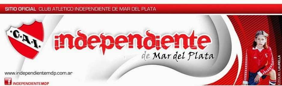 Club Atlético Independiente de Mar del Plata