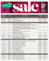 http://su-media.s3.amazonaws.com/media/docs/holiday_sale/Holiday_Sale_Flyer_US.pdf