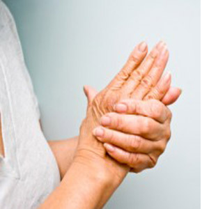parathesis numbness Numbness & tingling numbness and tingling numbness and tingling are abnormal sensations that can occur anywhere in your body, but are often felt in your fingers.