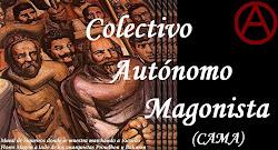 Colectivo Autonomo Magonista