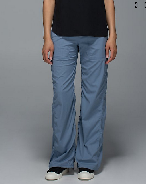 http://www.anrdoezrs.net/links/7680158/type/dlg/http://shop.lululemon.com/products/clothes-accessories/athletic-pants/Studio-Pant-II-No-Liner-Tall?cc=5343&skuId=3616334&catId=athletic-pants