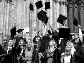 University costs are raising more rapidly