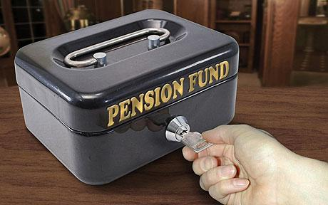 pension+fund+lock+box Fed Court Rules Banksters Can Steal Pensions