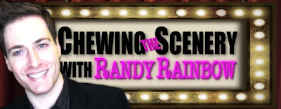 Randy Rainbow on BroadwayWorld!