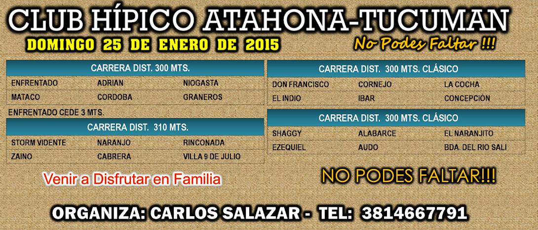 25-01-14-HIP.ATAHONA-PROG-