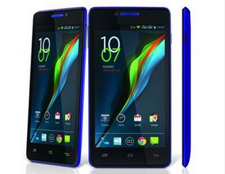 4 HP Android Murah Layar Lebar Harga Dibawah 1 Jutaan mito fantasy lite a180