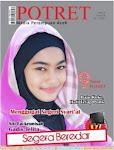 Dapatkan Majalah Perempuan POTRET Setiap Edisi Di ALFI Cellular (Depan Koramil Arongan Lambalek)