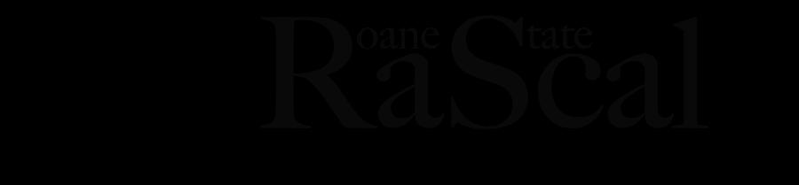 Roane State Rascal