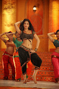 Shruti Haasan Hot photos from Balupu Song-thumbnail-6