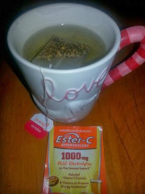 tea-vitamin-c