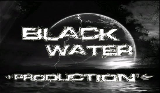 BW Production