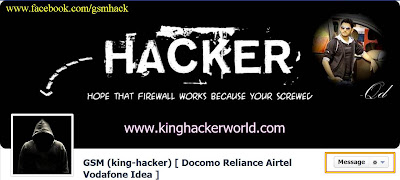 Best airtel hack proxy