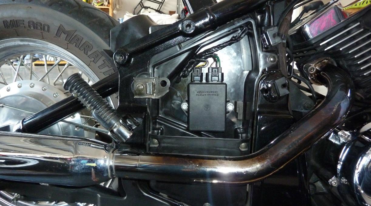 Vulcan 800 Wiring Harness Electrical Diagram House Kawasaki Drifter Schematics Diagrams U2022 Rh Seniorlivinguniversity Co Mods