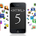 Can HTML5 Be The Future of Web Development?
