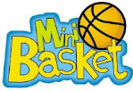 Reglas minibasket