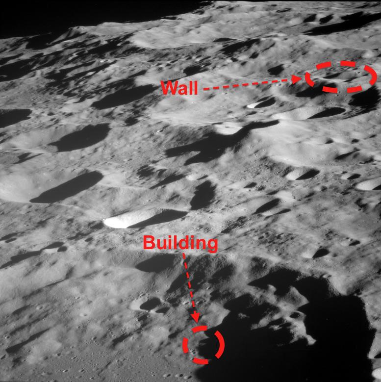 nasa secret moon base - photo #7