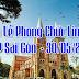 Video HD: Thánh lễ phong chức linh mục TGP Sài Gòn ngày 30-05-2015 Full